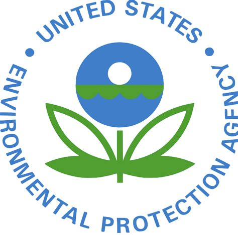 design for the environment us epa 4 environmentally friendly septic system tips wind river