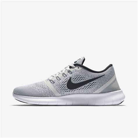 Nike Free Run 3 C 25 simple questions march 04 malefashionadvice