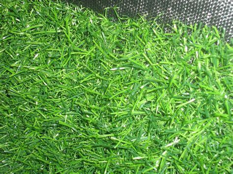 Daftar Karpet Ambal karpet ambal rumput