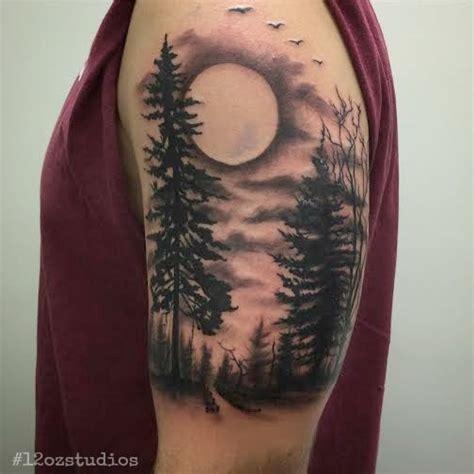 pinterest tattoo water river water tattoo google search tattoos pinterest