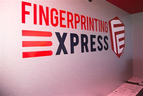 Fingerprint Background Check Near Me Fingerprinting Express In Las Vegas Nv 89118