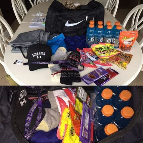 best christmas gifts for teen baseball players best 25 boyfriend gift basket ideas on relationship gifts anniversary ideas