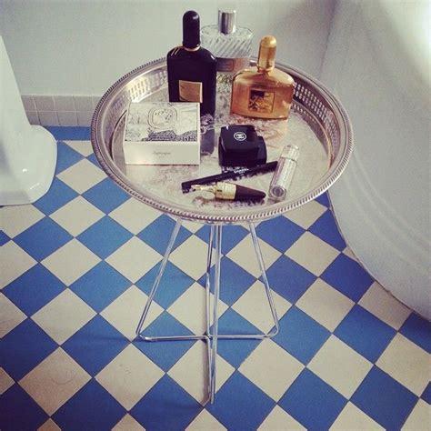 wohneinrichtung ideen schlafzimmer mit bad und ankleide mineheart tray table instagram cecilekdjian bathroom