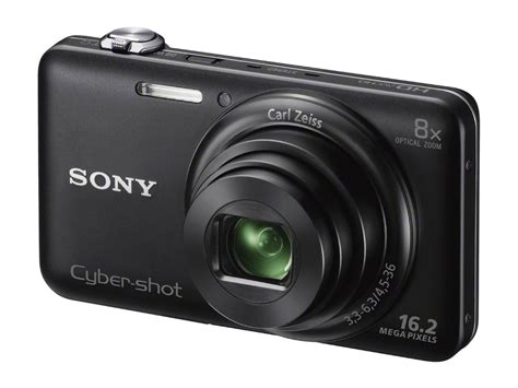 Kamera Sony Cybershot Wx80 sony launches ultra compact w series cyber wx80 cyber w710 cyber w730 rugged