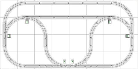 realtrax layout software 1000 images about train set ideas on pinterest model