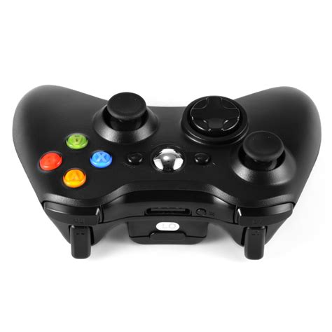 controller console bluetooth wireless vibration controller remote