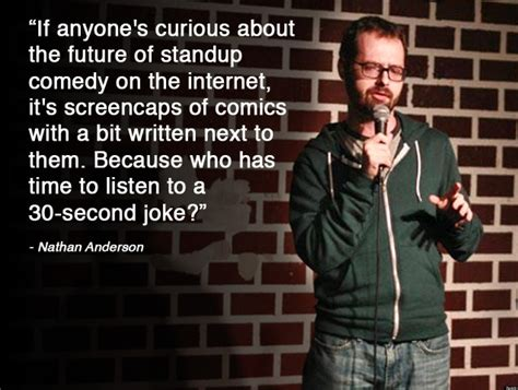 Black Comedian Meme - standupshots subreddit provides stand up for people with