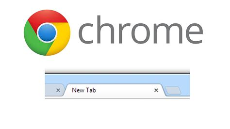 chrome new tab shortcut open new tab and close tab with keyboard shortcut in