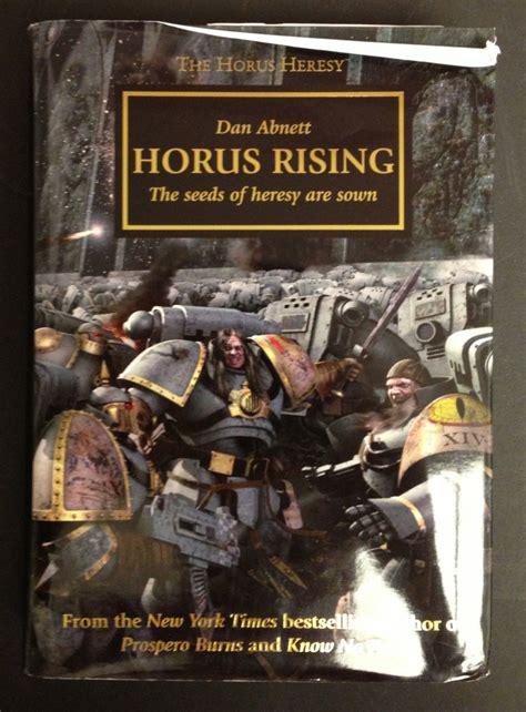 black library heresy30k the horus heresy blog black library hardcover