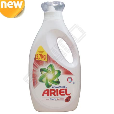 Downy Bottle 1 8 L wholesales sunicofmcg ariel plus downy liquid