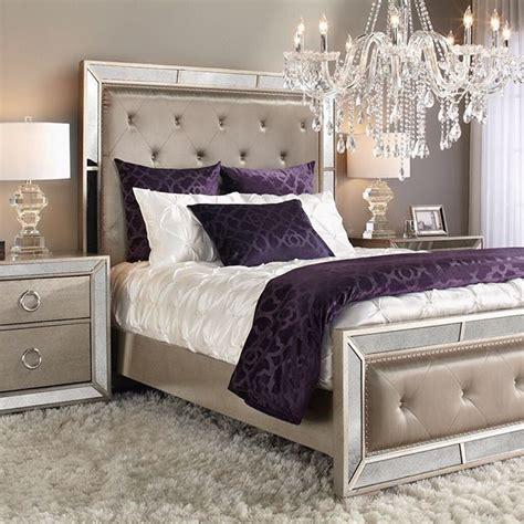 glamorous bedding best 20 glamorous bedrooms ideas on pinterest glam