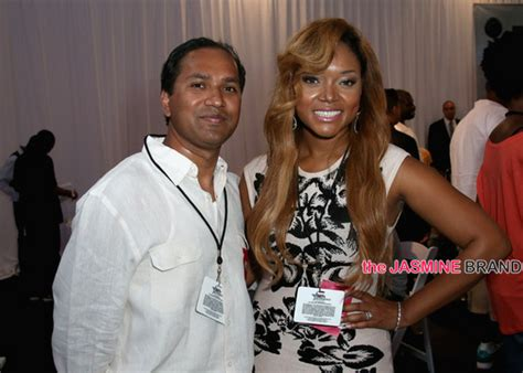 mariah huq net worth from married to medicine bio married to medicine