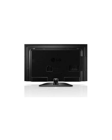 Tv Led Lg 42 Inch Type 42ln5100 the page could not be found jumia nigeria