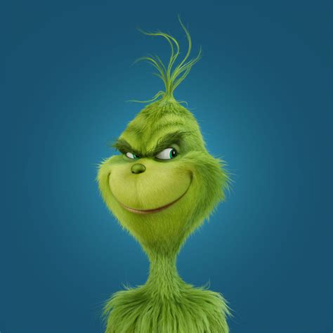 the grinch who stole benedict cumberbatch to in the grinch who stole