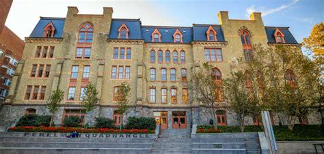 Of Pennsylvania Wharton School Mba by Did Of Pennsylvania Ask Wharton Professors To