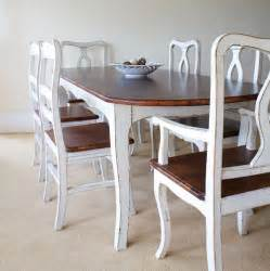 Shabby Chic Kitchen Table For Sale by Dining Table Outstanding Shabby Chic Dining Table Design