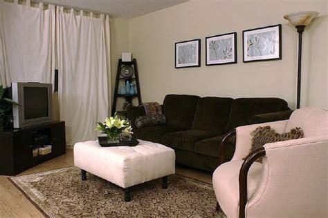 cute living room curtains gnewsinfo com cute living room ideas home interior inspiration