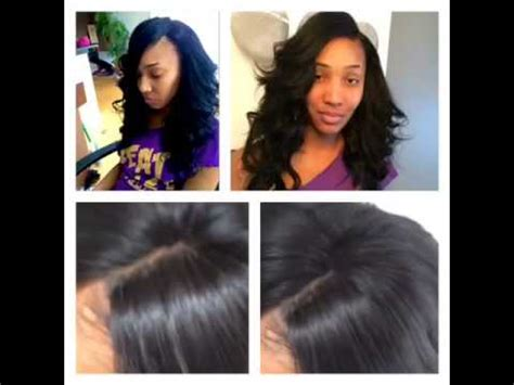 cheap haircuts raleigh nc best sew in weave in raleigh nc rachael edwards