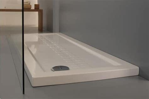 piatto doccia 170x70 piatto doccia antiscivolo idfdesign