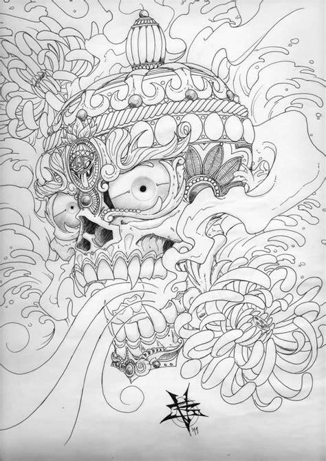 tibetan tattoo design 332 best crrr images on ideas design