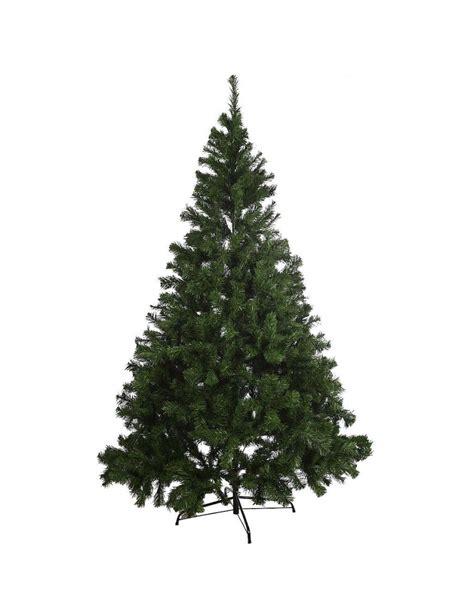 arbol navidad 240cm todaslasplantas com