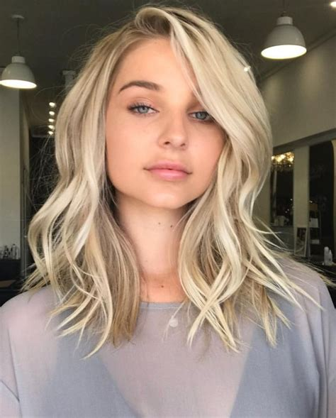bob brunette ombre bob ashleigh mclean the 25 best highlights underneath hair ideas on pinterest