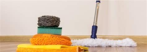 tappeti divani e divani scope a vapore per tappeti divani e materassi edilnet