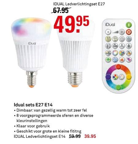 wandlen led philips hue aanbieding praxis cheap verlichting with