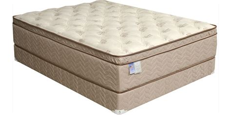 For Mattress by Maxim Mattress Home