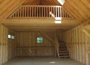 image result   richmond storage shed  loft