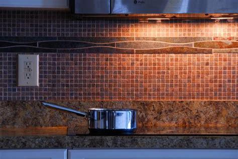 easy backsplash simple kitchen backsplash ideas slideshow