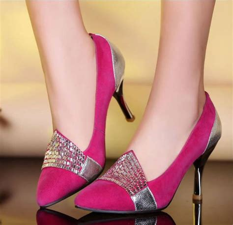 high heel styles high heels fashion trends 2016 2017 style collectx