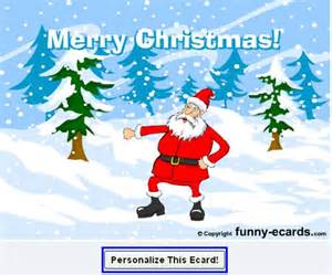 pictures card e cards electronic cards