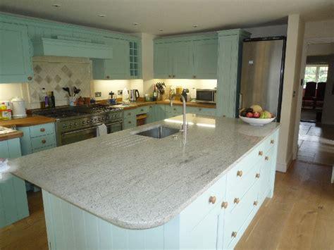 Marble Countertops Uk by Marble Worktops