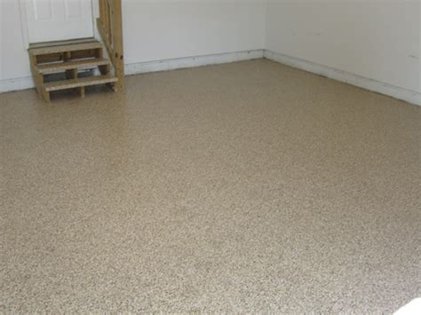 garage floor coating greenville sc 28 images best