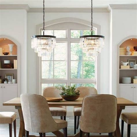 Modern Kitchen Pendant Lighting Ideas 15 Photo Of Modern Pendant Lighting For Kitchen