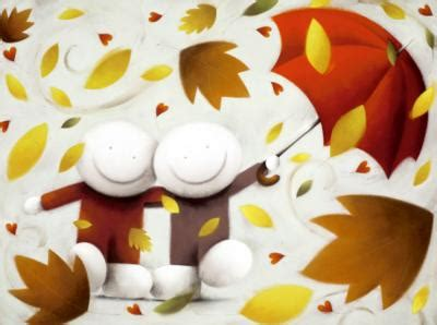 187 2 whirlwind romance whirlwind romance ii by doug hyde price sold out