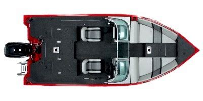 lowe fish and ski boat reviews 2012 lowe fish ski fs165 boat reviews prices and specs