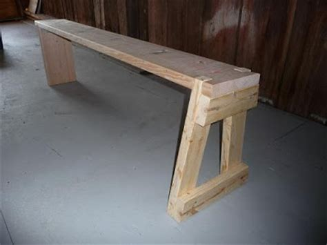 bodgers bench the barn board a bodger s bench
