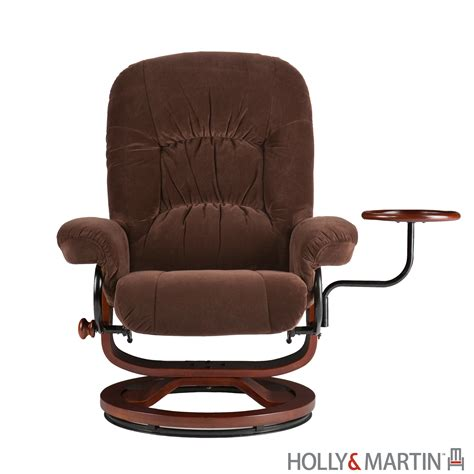 euro style recliner holly martin tyler fabric euro style recliner and