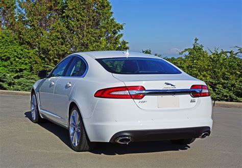 for sale vancouver jaguar xf for sale vancouver tips for driving in the