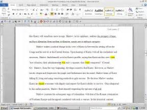 How To Reference Websites Within An Essay by How To Cite Within A Paper Apa Essays