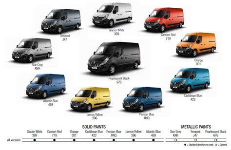 Paint For Office by Renault Master Van For Sale In Dublin Renault Belgard