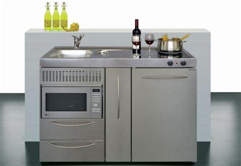 mini cuisine pour studio catgorie kitchenettes du guide et comparateur d achat