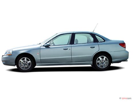 image 2005 saturn l series l300 4 door sedan side exterior view size 640 x 480 type gif