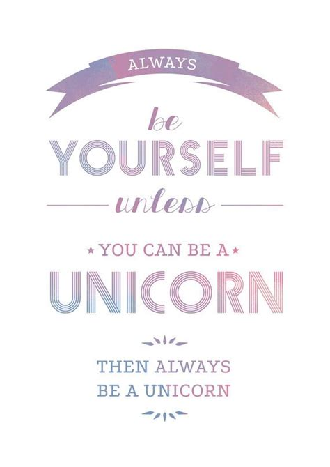 printable unicorn quotes 164 best images about sophia s 1st birthday on pinterest