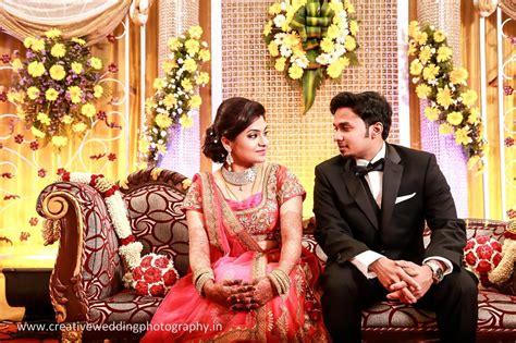 Creative Wedding Photography by Creative Wedding Photography Wedding Photographer In