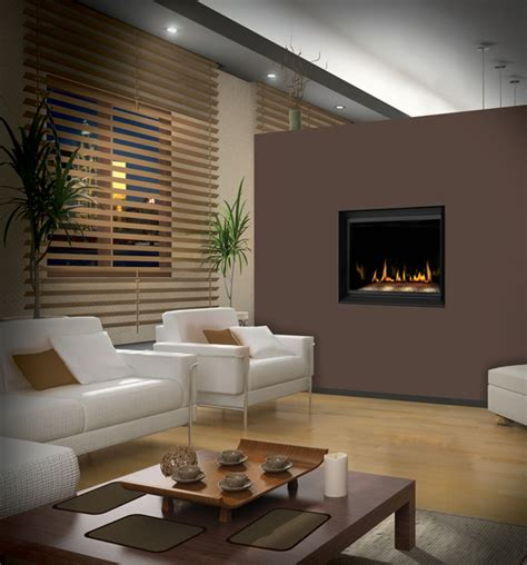 gas fireplace in bedroom 50 bedroom fireplace ideas fill your nights with warmth