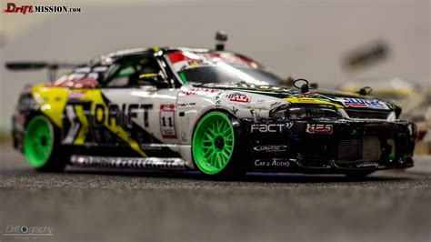 rc drift cars 2013 rc drift body of the year driftmission your home for