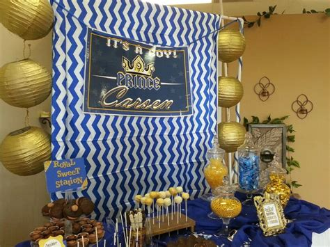 Royal Prince Themed Baby Shower Wholesale by 11 Best Images About Prince Theme Royal Babyshower On